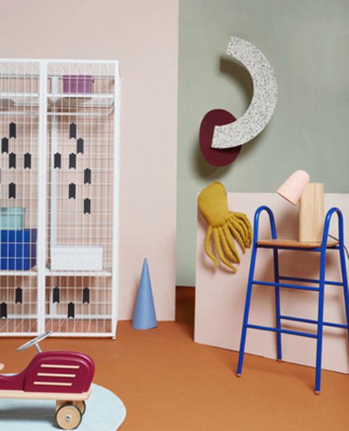 Aurore-sfez-deco-chambre-design-jouet-enfant-rocket-lulu5