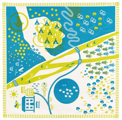 Rocket-lulu-eco-friendly-enfant-tapis-jeux-deuz-nature
