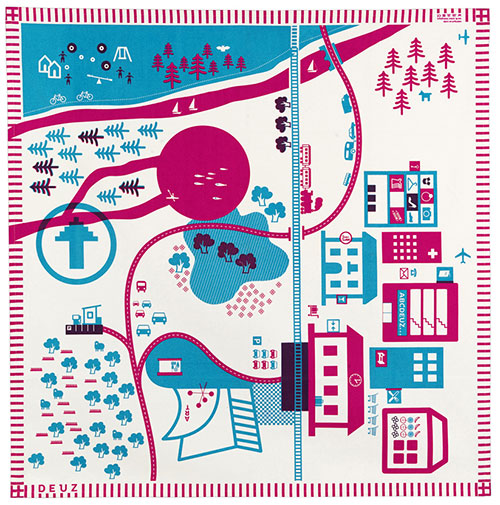 Rocket-lulu-eco-friendly-enfant-tapis-jeux-deuz-ville