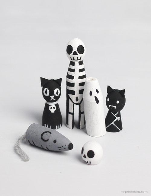 DIY-activite-enfant-rocket-lulu-halloween-maison-poupee-hantee-2