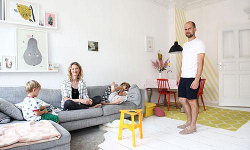 Inspiration-deco-JällTofta-sina-gwosdzik-design-enfant-rocketlulu1