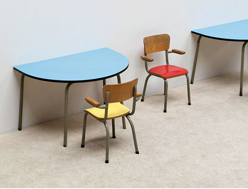 Design-vintage-enfant-tubax-chaise-bureau-formica-1950-kids-chair-desk-rocketlulu1