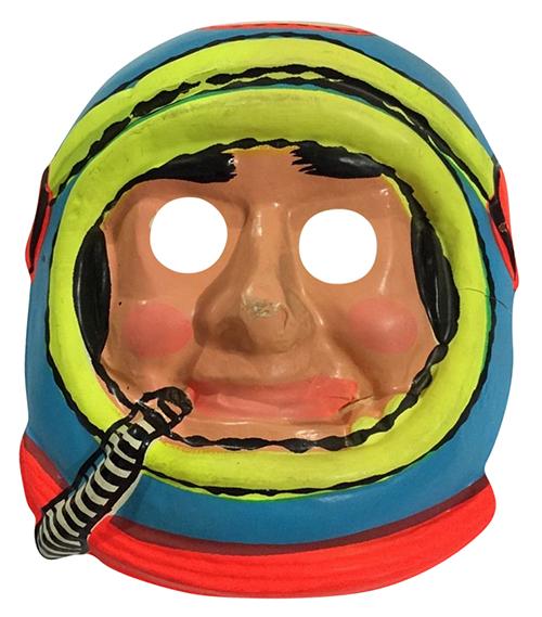 Halloween-jouet-vintage-masque-cosmonaute-rocket_lulu
