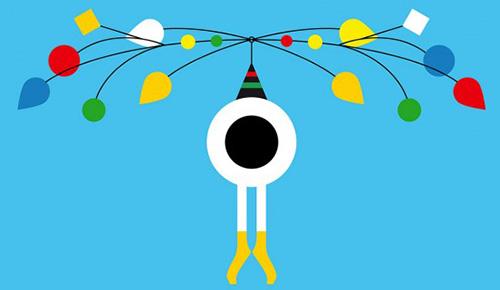 Centre_pompidou-animation-enfant-mon_oeil-stephane_kiehl-rocket_lulu2