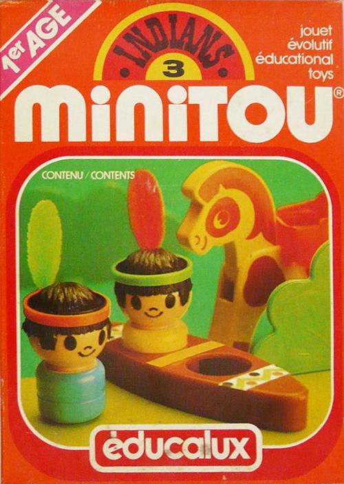 Packaging-vintage-minitou-indien-educalux-rocket_lulu