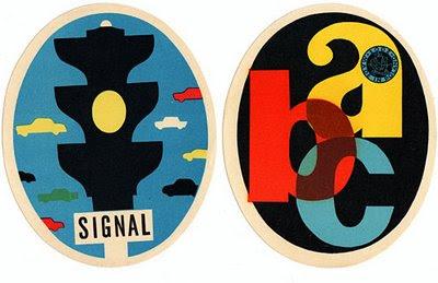 Illustration-vintage-graphic-design-tag-poland-rocket_lulu1