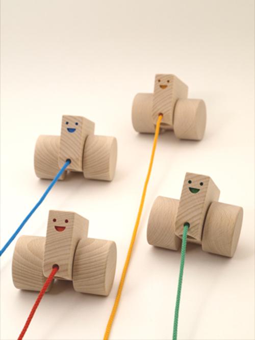 Atelier-fu-Miyazaki-rear1-jouet-bois-design-rocket_lulu