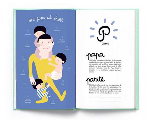 Naissance-super-papa-nouveau-bebe-minus-rocket_lulu
