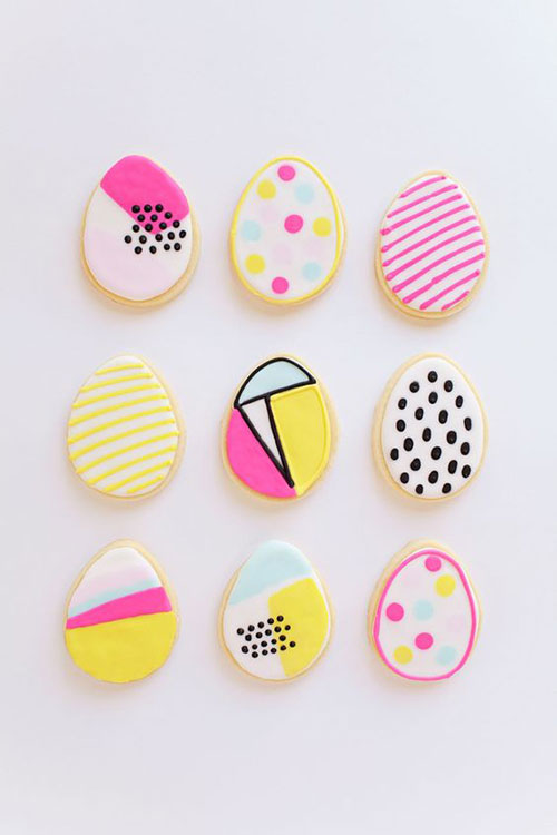 DIY-paques-easter-cookies-rocket_lulu