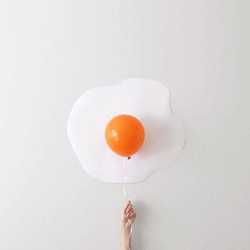 DIY-paques-easter-oeuf-ballon-rocket_lulu