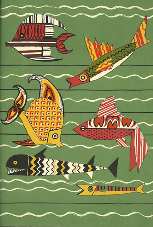 Poisson-illustration-vintage-dahlov-ipcar-rocket_lulu