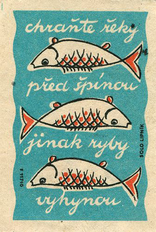 Poisson-illusration-vintage-ephemera-rocket_lulu
