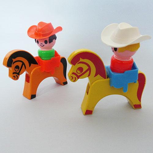 Set-cowboy-educalux-jouet-vintage-rocket_lulu1