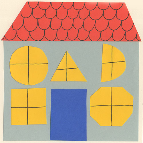 Illustration_retro_emma_crockatt_maison