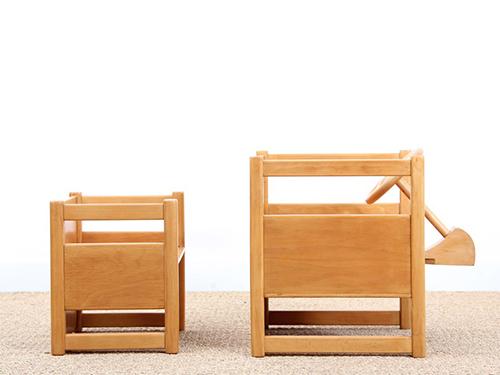 Table-chaise-kay-bojesen-1937-design-enfant-scandinave-rocket-lulu2