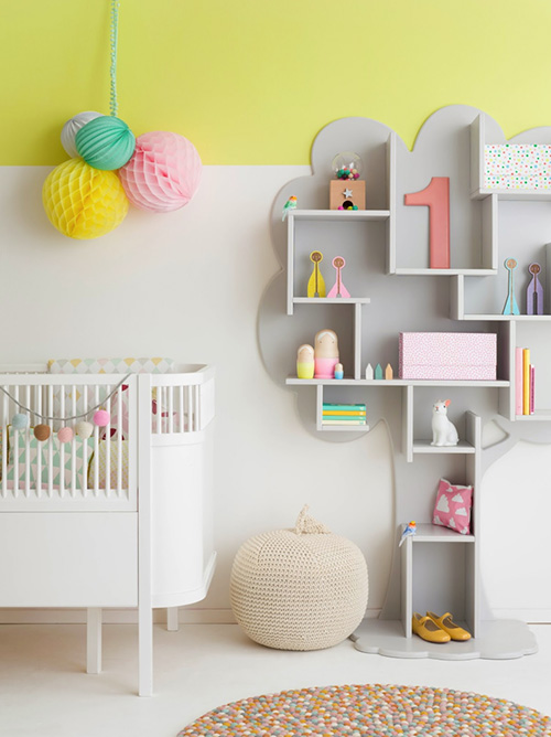 Charlotte-love-goodhomes-magazine-styling-kids-room-deco-enfant-rocket-lulu3