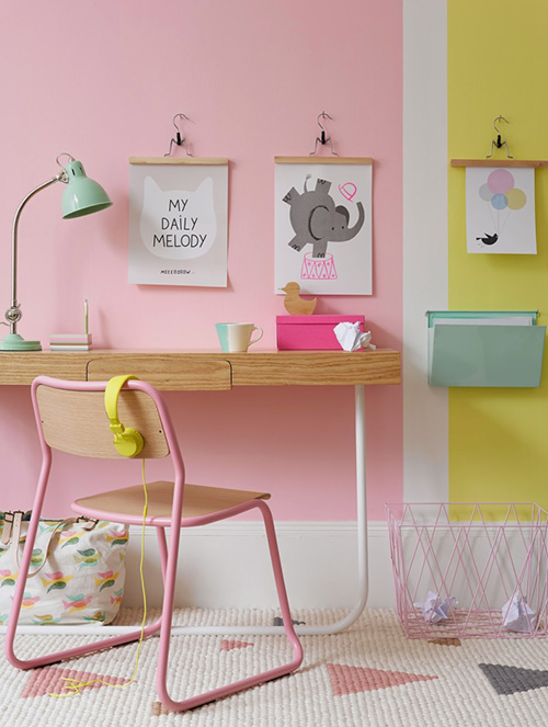 Charlotte-love-goodhomes-magazine-styling-kids-room-deco-enfant-rocket-lulu1