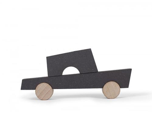 Jeu-EL-BALANCIN-Ludus-Ludi-PICO-PAO-stacking-toy-rocket-lulu4