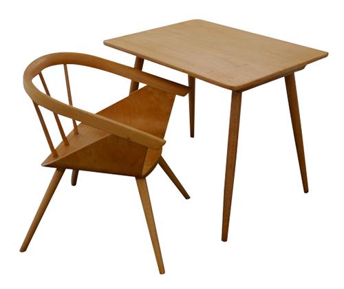 Baumann-bureau-fauteuil-design-vintage-enfant-rocket-lulu