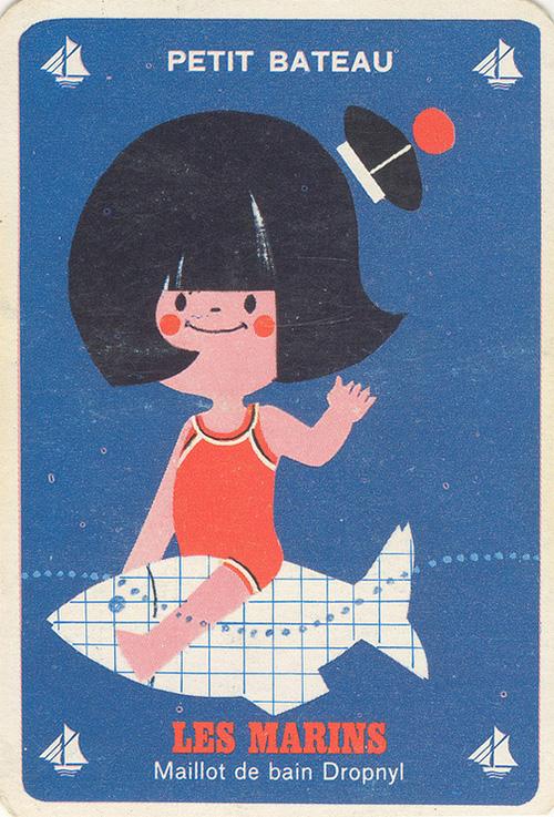Jeu-petit-bateau-les-marins-fille-vintage-enfant-rocket-lulu