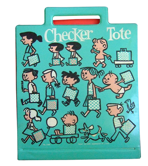 Jeu-vintage-enfant-graphic-checkers-tote-rocket-lulu