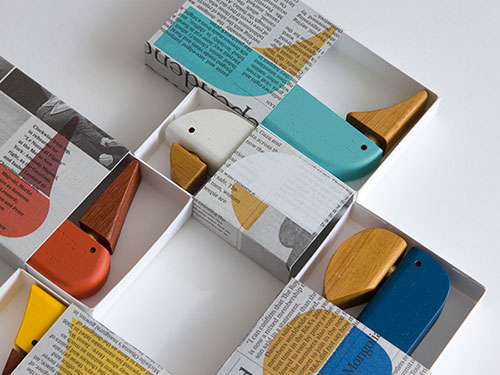 Bird-call-b6studio-jouet-design-rocket-lulu2