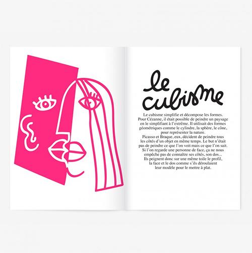 Minus-artiste-cahier-activité-enfant-graphique-rocket-lulu4