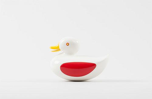 1-duck-Patrick-Rylands-1993-AmbiToys-jouet-vintage-enfant-rocket-lulu
