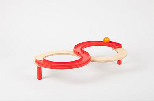 13-Serpentino-Fredun-Shapur-1980-Kurt-Naef-jouet-vintage-enfant-rocket-lulu