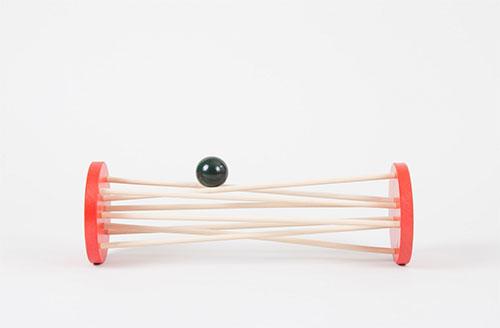 18-Zic-Zag-Fredun-Shapur-1980-Kurt-Naef-jouet-vintage-enfant-rocket-lulu