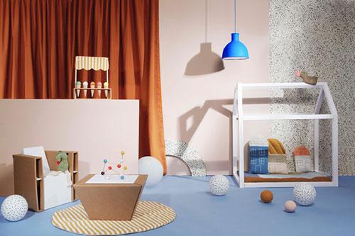 Aurore-sfez-deco-chambre-design-jouet-enfant-rocket-lulu4