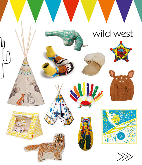 Wildwest-shopping-enfant-wishlist-deco-vintage-design-rocket-lulu
