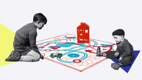 Rocket-lulu-eco-friendly-enfant-tapis-jeux-deuz