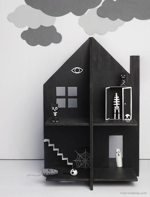 DIY-activite-enfant-rocket-lulu-halloween-maison-poupee-hantee-1