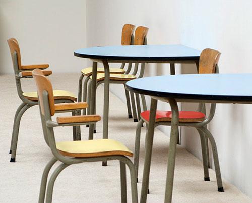Design-vintage-enfant-tubax-chaise-bureau-formica-1950-kids-chair-desk-rocketlulu2