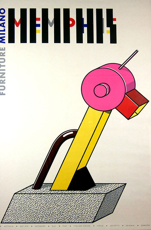 Furniture-memphis-milano-design-rocketlulu