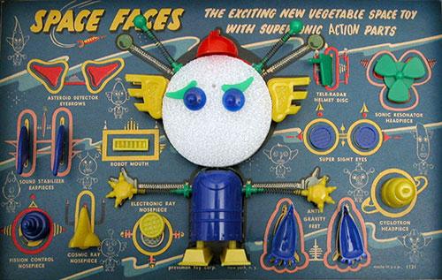 Rocket_lulu-inspiration-vintage-jouet-space_faces-Pressman-1950