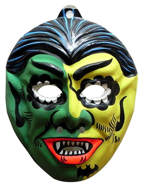 Halloween-jouet-vintage-masque-vampire-rocket_lulu