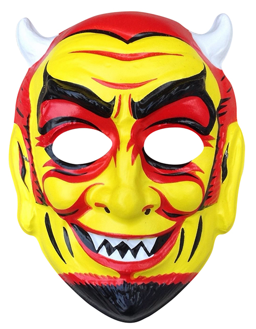 Halloween-jouet-vintage-masque-diable-rocket_lulu