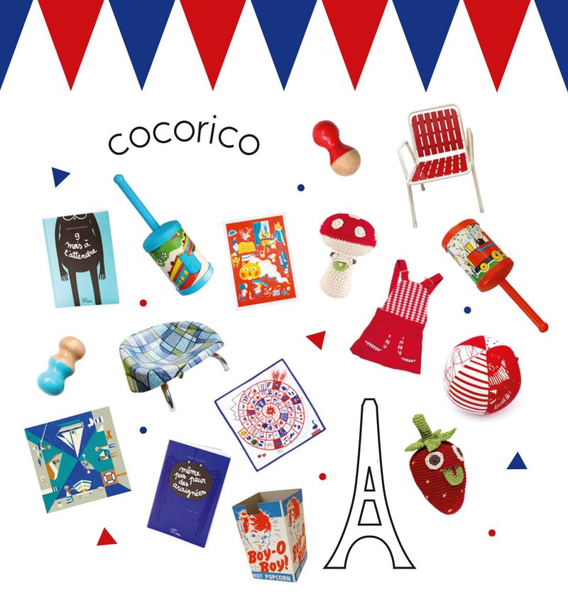 Cocorico-shop-enfant-eco_friendly-rocket_lulu
