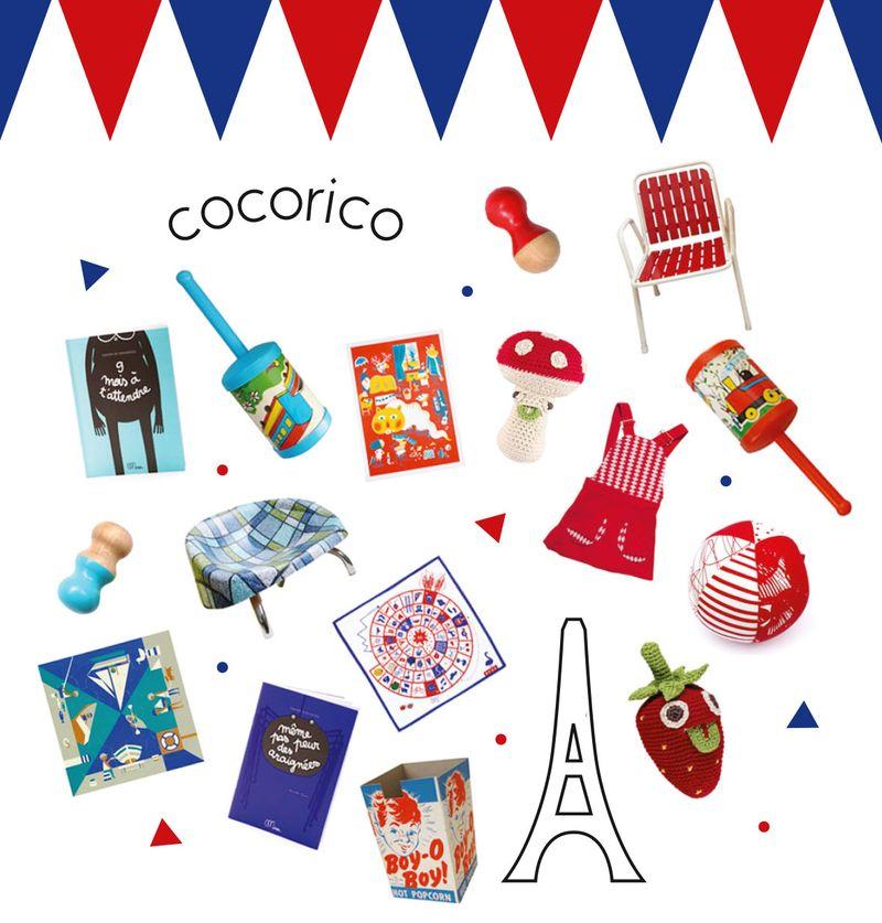 Cocorico-shop-enfant-eco_friendly-rocket_lulu