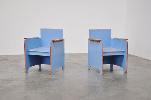 Chaise-vintage-enfant-moderniste-De_Stijl-1940s-midmod-kids-design