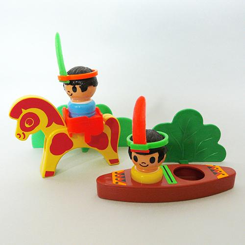 Set-indien-educalux-jouet-vintage-rocket_lulu