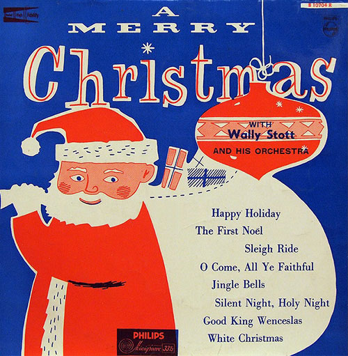 Noel-pochette-disque-merry-christmas-vintage-record1