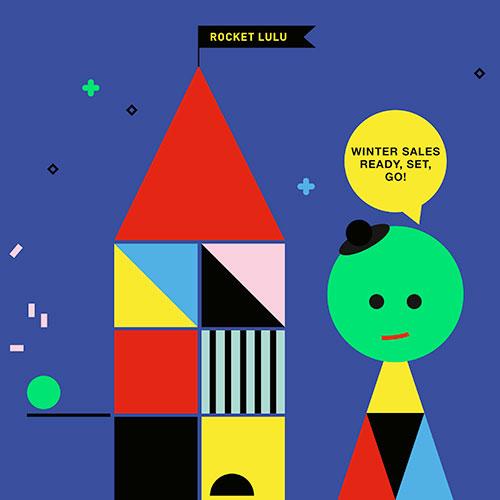 Rocket_lulu-eshop-vintage-eco_friendly-graphic-WS2015-500px