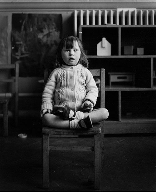 John_myers-portrait-Rachel-1973-rocket_lulu