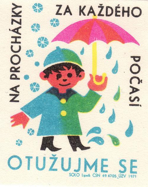 Matchbox-hiver-enfant-vintage-illustration2
