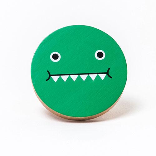 Patere-noodoll-deco-design-eco-friendly-hook1