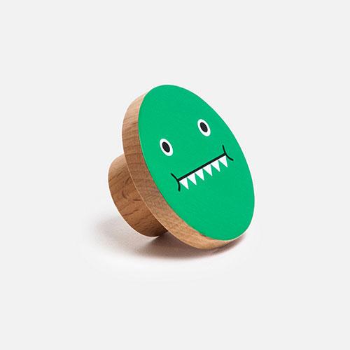 Patere-noodoll-deco-design-eco-friendly-hook2