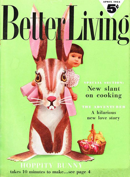 Lapin-paques-easter-better-living-vintage-cover-rocket_lulu